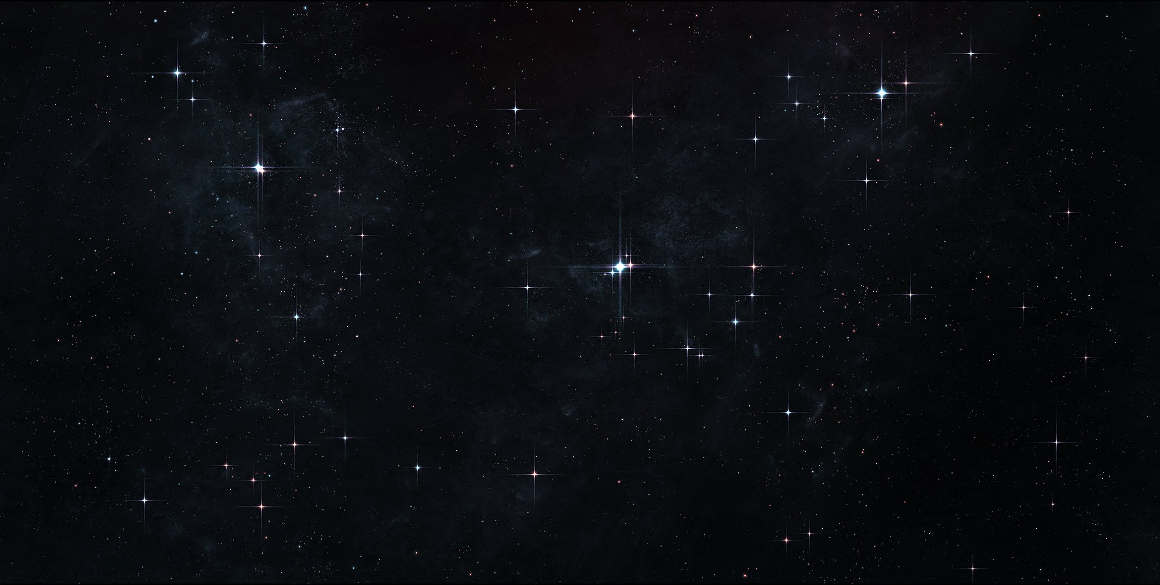 universe stars infinity star deep space