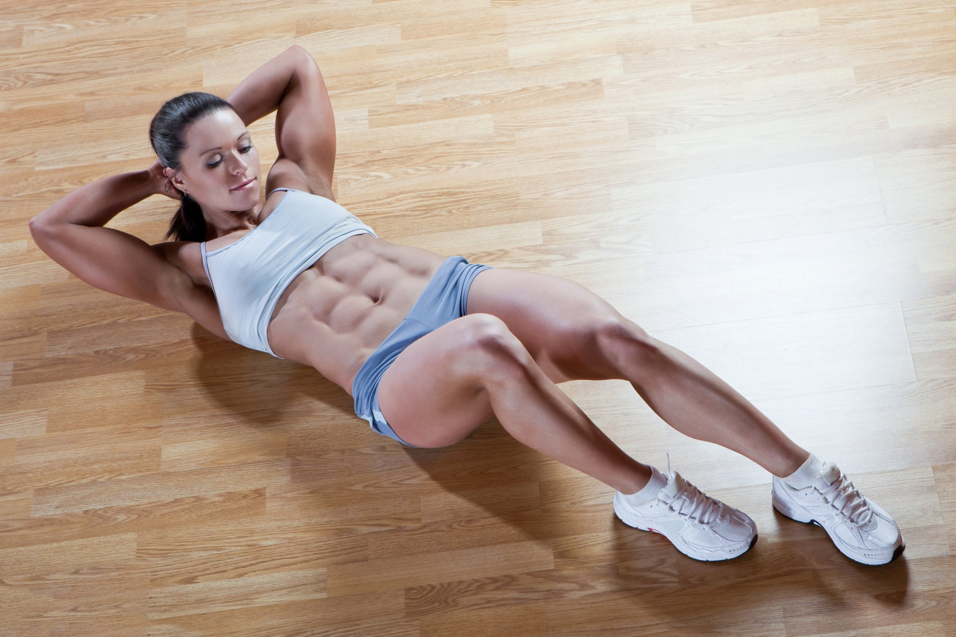 exercises for abdomen sexy legs muscle fitness workout sportswear