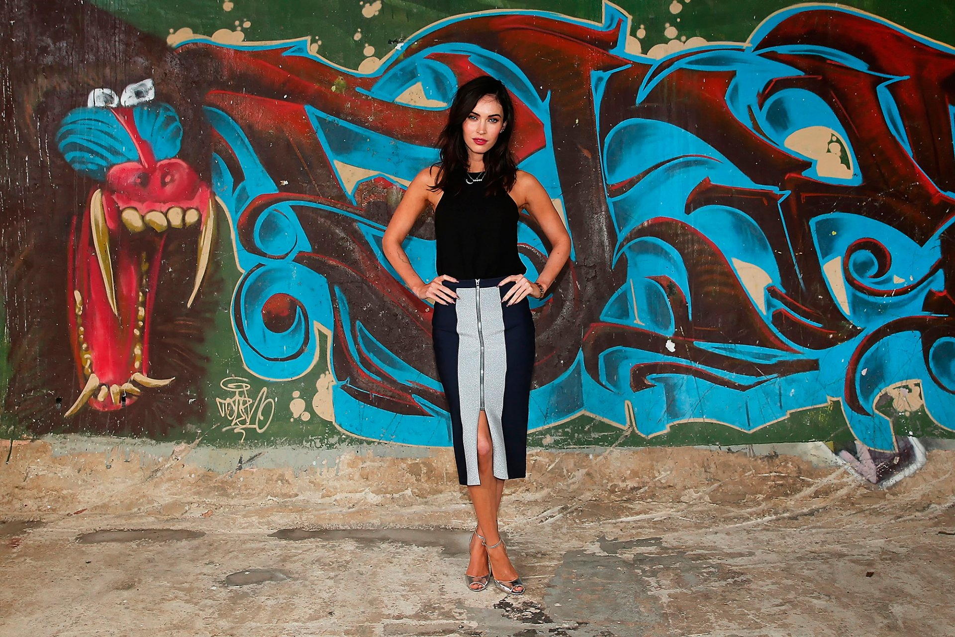 Photographer: Akila Berjaoui Zach for Venroy. Sydney